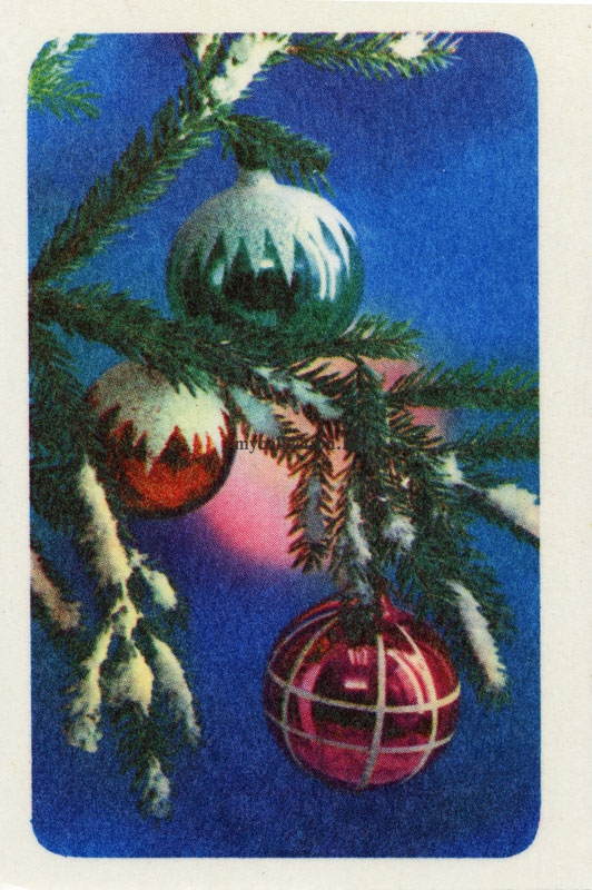 new Year and Christmas decoration 1978.jpg